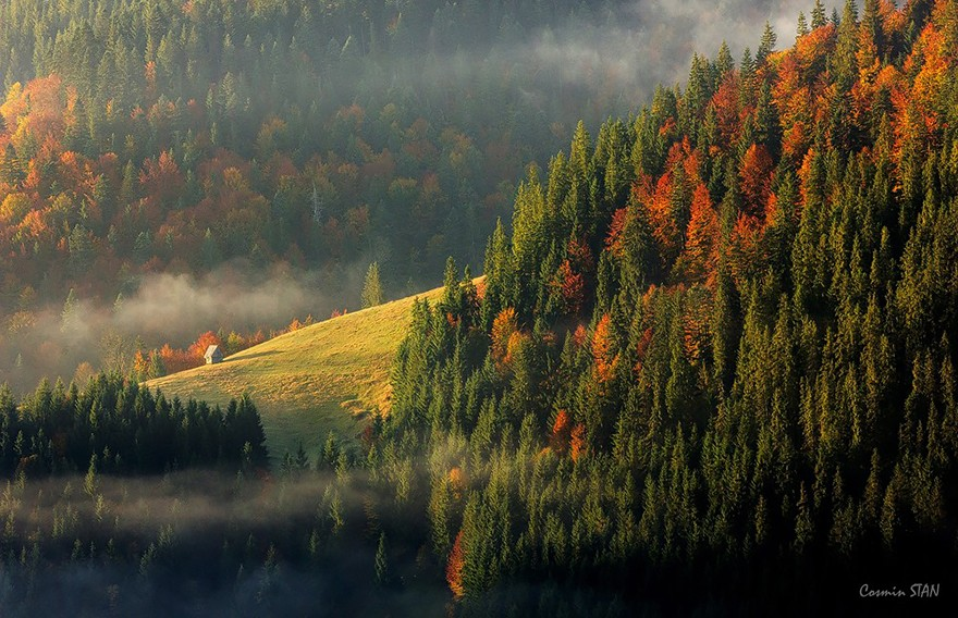 Romania18
