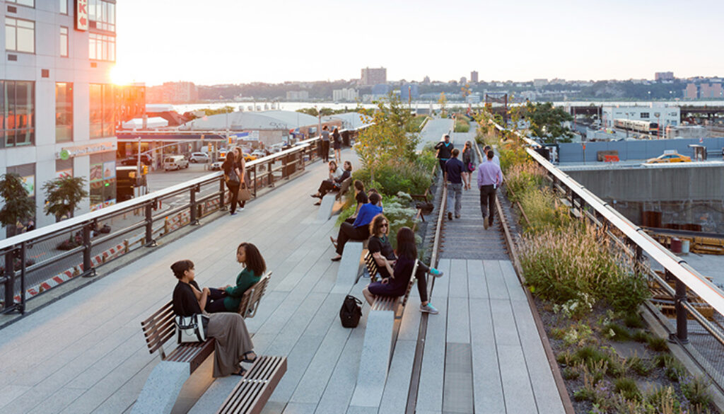 what-to-do-in-new-york-for-free-01