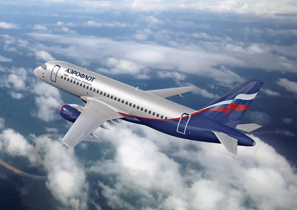 Билеты на самолет москва дубай аэрофлот билет на самолет до вьетнама цена из москвы