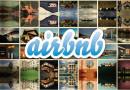 Airbnb: что это такое и как им пользоваться