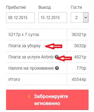 airbnbn1