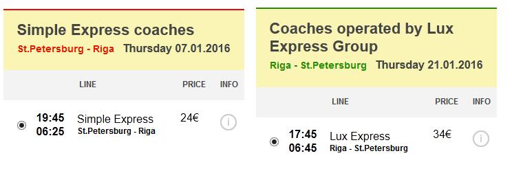 bus_spb_rig
