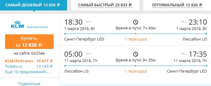 led_lissab
