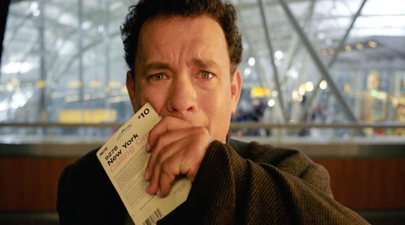 права пассажира при задержке рейса