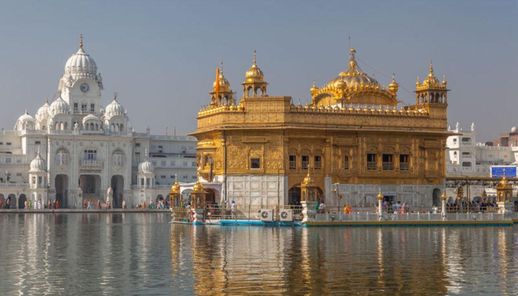 india_amritsar-2