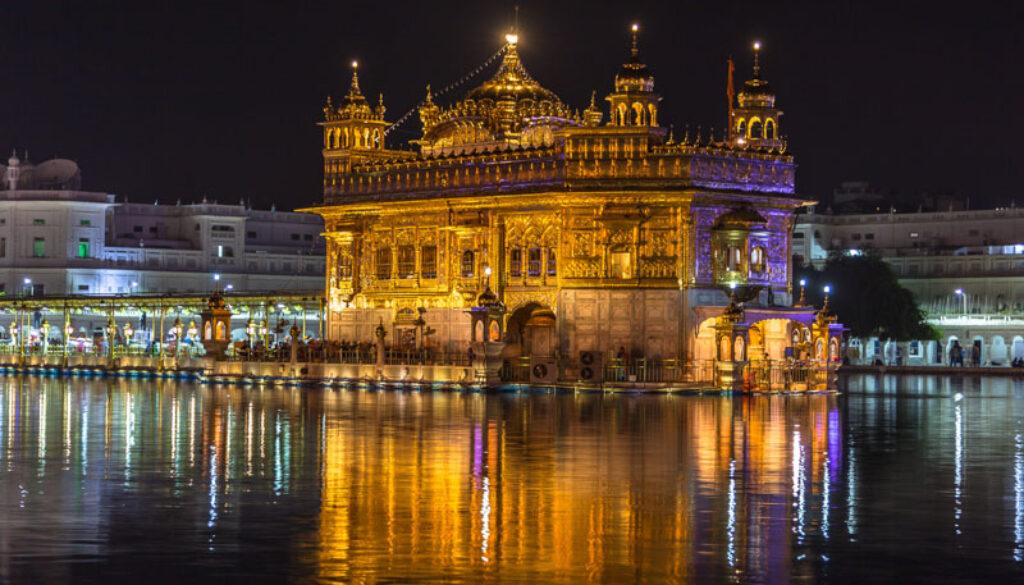 india_amritsar-36