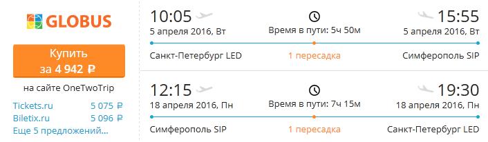 s7_led_simf
