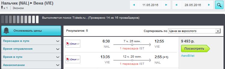 sky_nal_vena