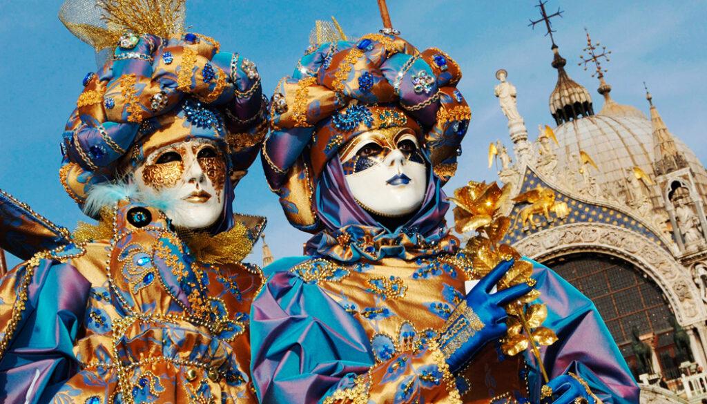 venice_carnaval