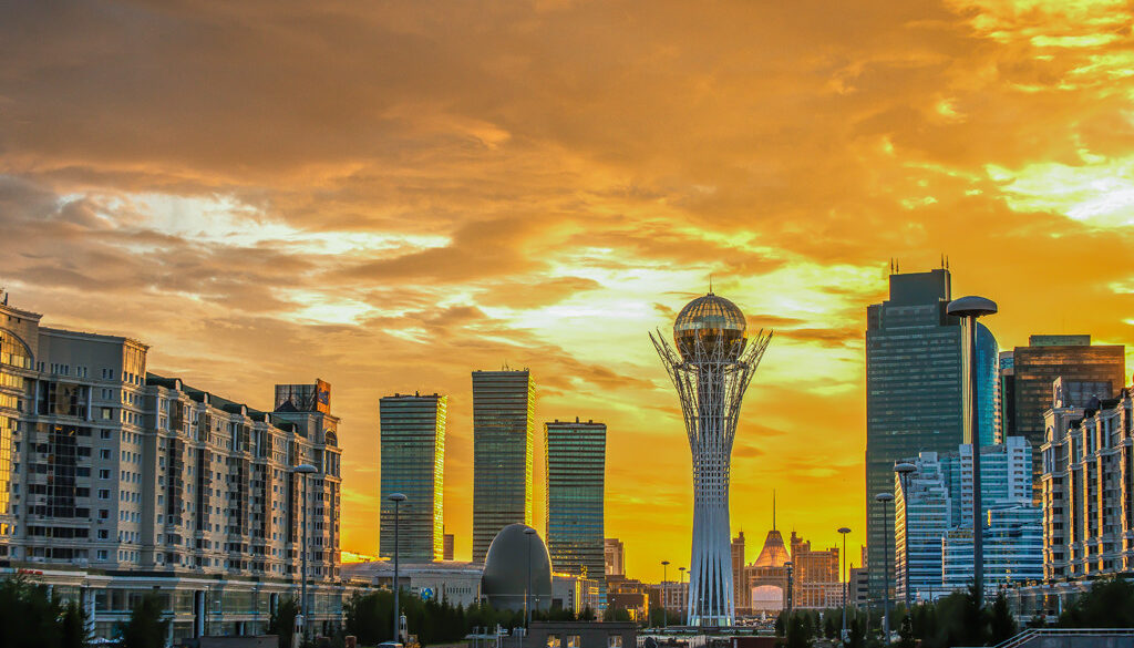 Kazakhstan_astana