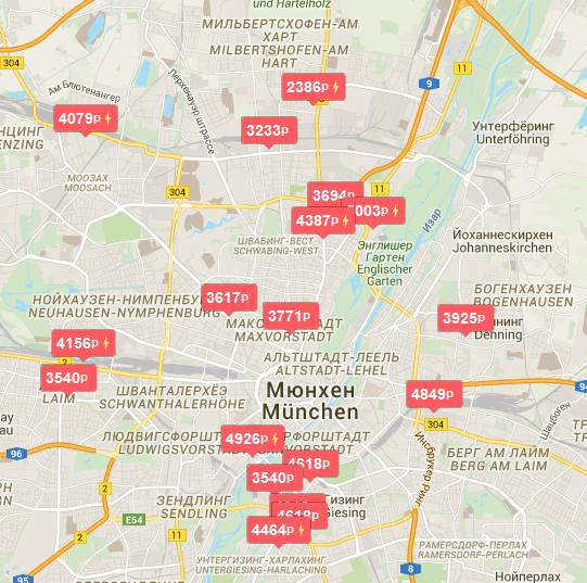 airbnbn_mun_march