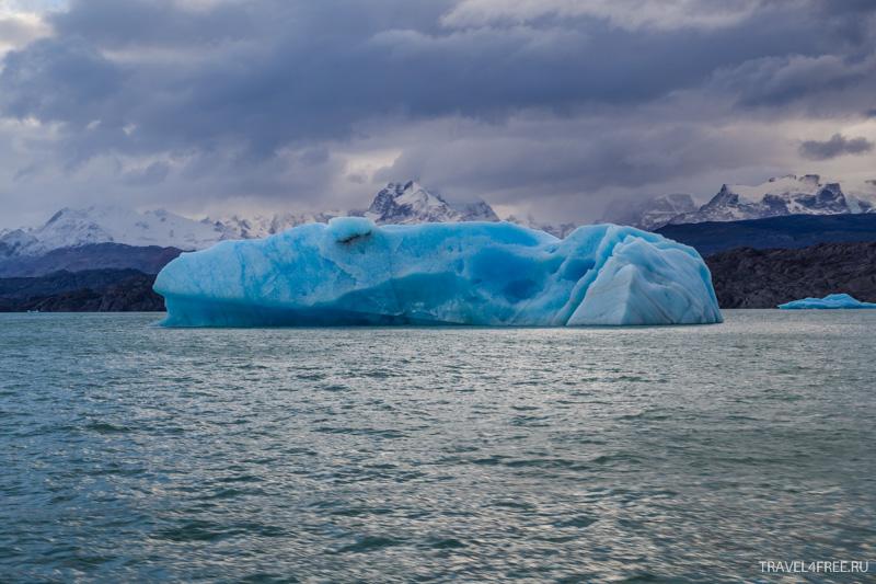 argentina_lago-14