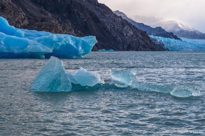 argentina_lago-22