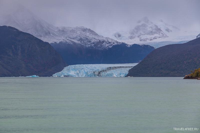 argentina_lago-30