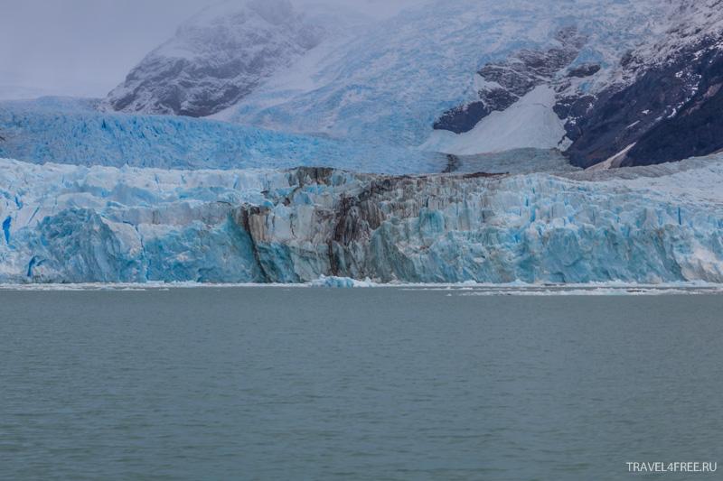 argentina_lago-32