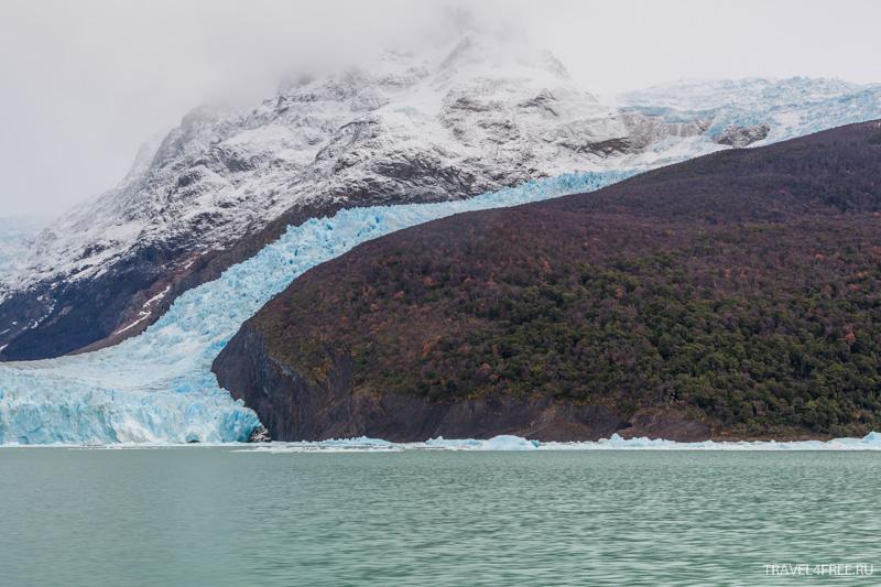 argentina_lago-33