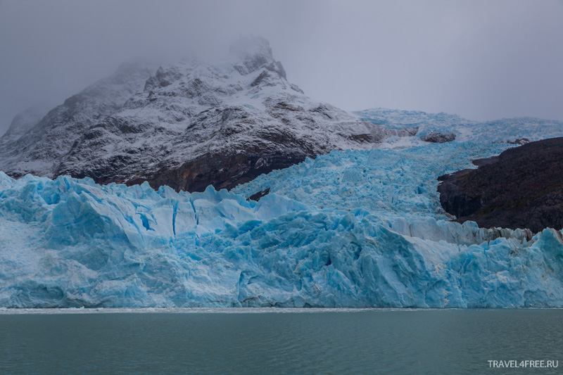 argentina_lago-43