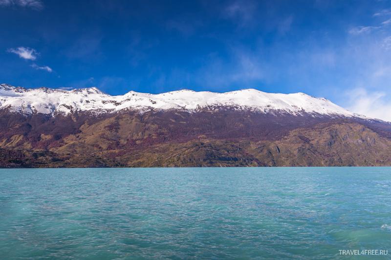 argentina_lago-51