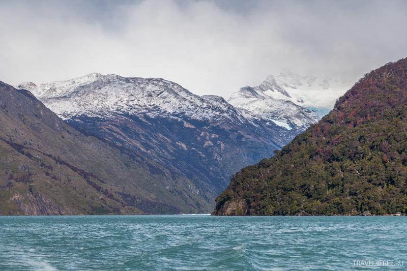 argentina_lago-52