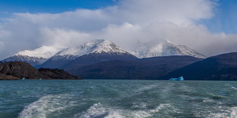argentina_lago-55