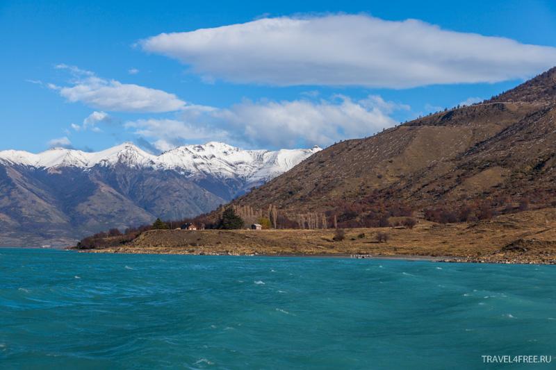 argentina_lago-59
