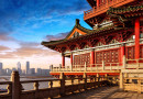 Новости о китайском вирусе