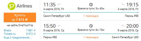 led_perm