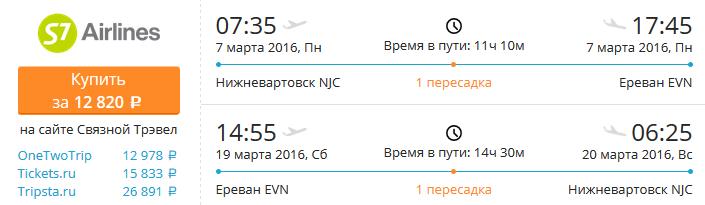 nijnev_erevan