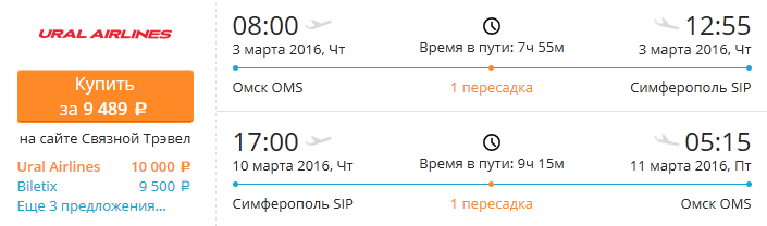 omsk_sip