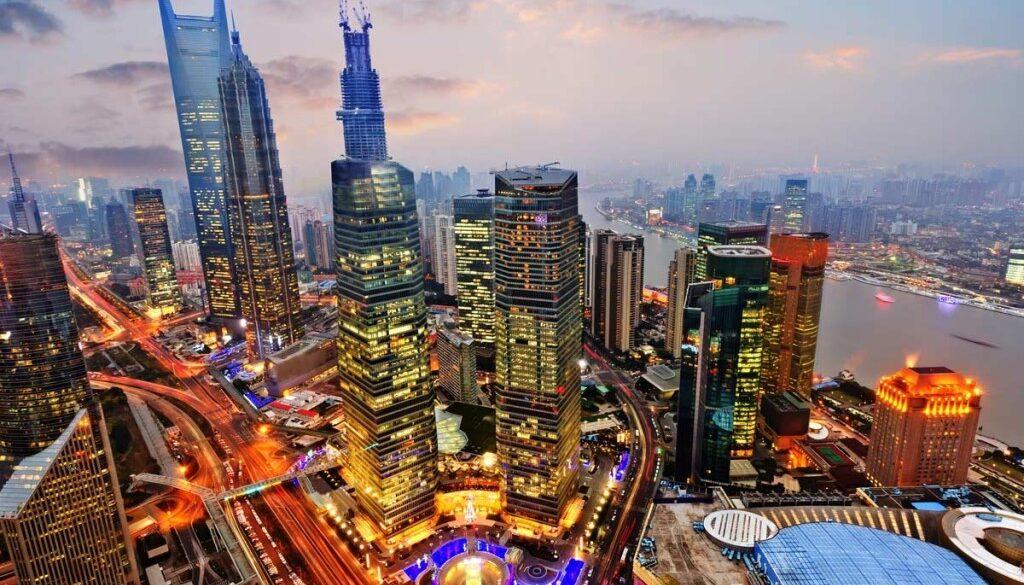 shanghai_china2