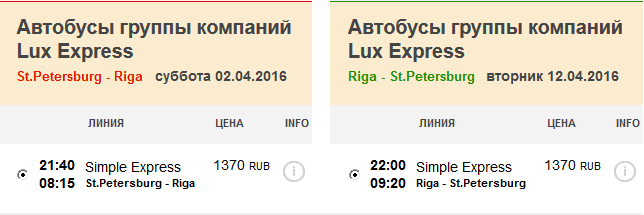 spb_riga_april