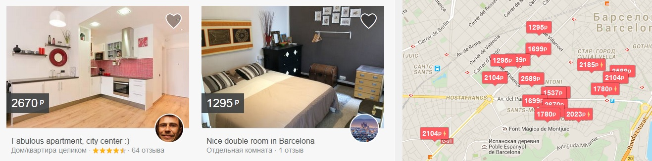 airbnb_barce