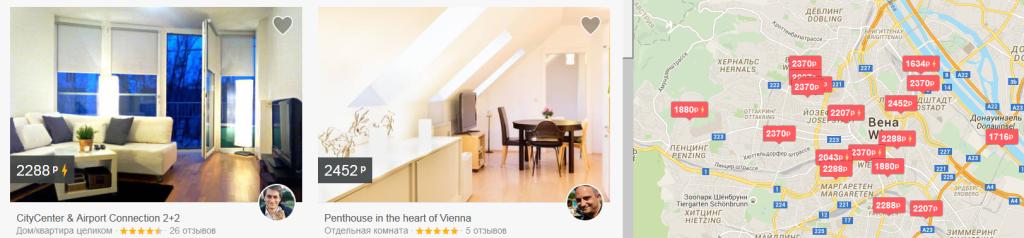 airbnb_vienna
