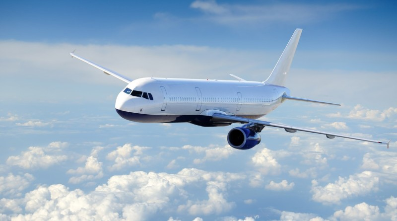 Авиабилеты на самолет