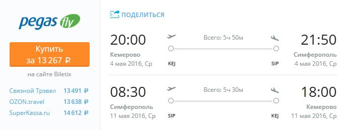 kemerovo_sip