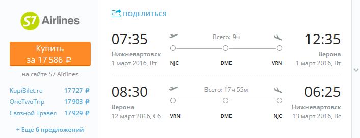 nijnev_verona