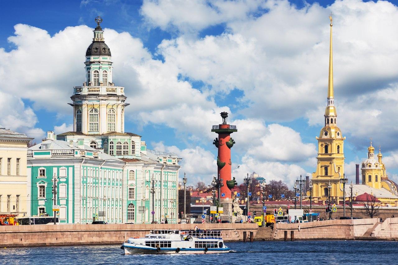 Автобусные экскурсии по Санкт - Петербургу, цены, описание. Купить экскурсию по Спб