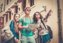 5 крутых сайтов для поиска экскурсий и развлечений