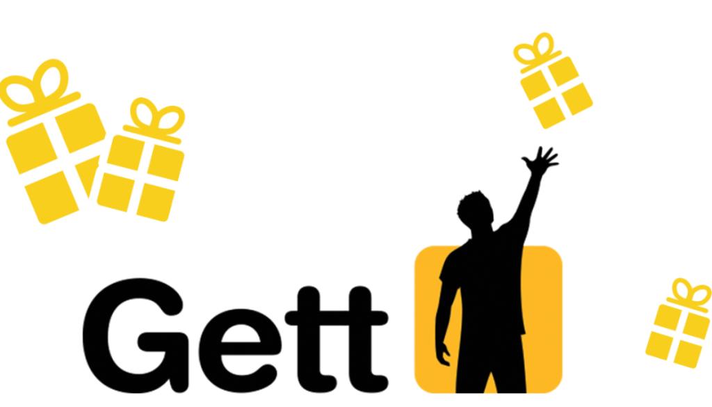 gett1