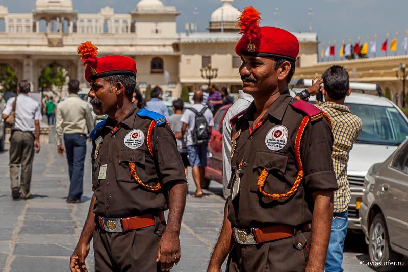 india-56