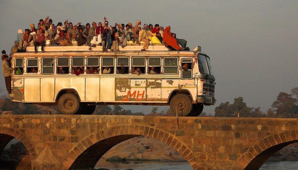 india_bus