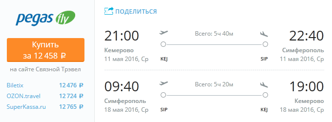 kemerovo_sip2