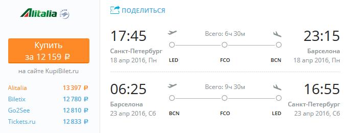 led_bcn