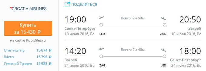 led_zagreb