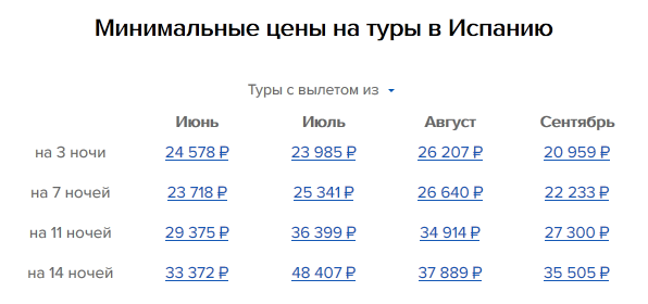 lev_spai