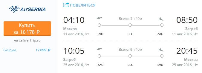 mow_zargeb