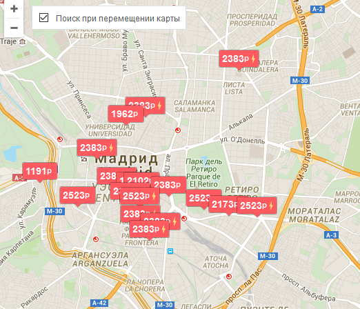 airbnb_madrid