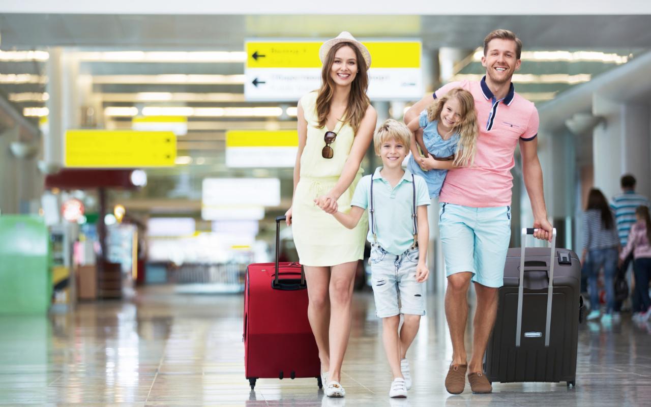 Туристическая страховка  кукую купить и где сравнить цены