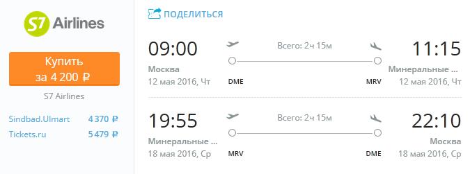 mow_minvody