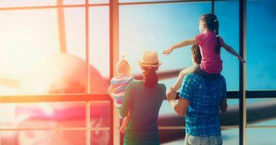 Страховка за границу: где лучше и дешевле